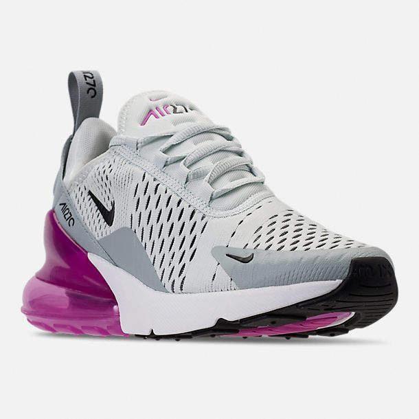 Clean Air In Home Thieves Diffuser Vics Vapor Rub Circuit Air Projects Nike Air Shoes Nike Shoes Air Max Nike Shoes Women