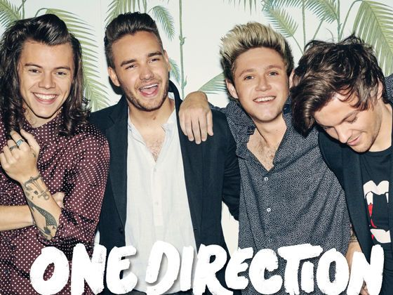 Take this quiz to discover which One Direction member is best for you to marry (quiz DOESN'T INCLUDE ZAYN!)