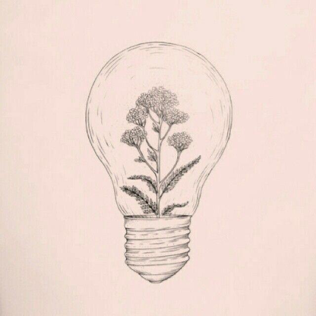 Znalezione obrazy dla zapytania I know you sketch pinterest