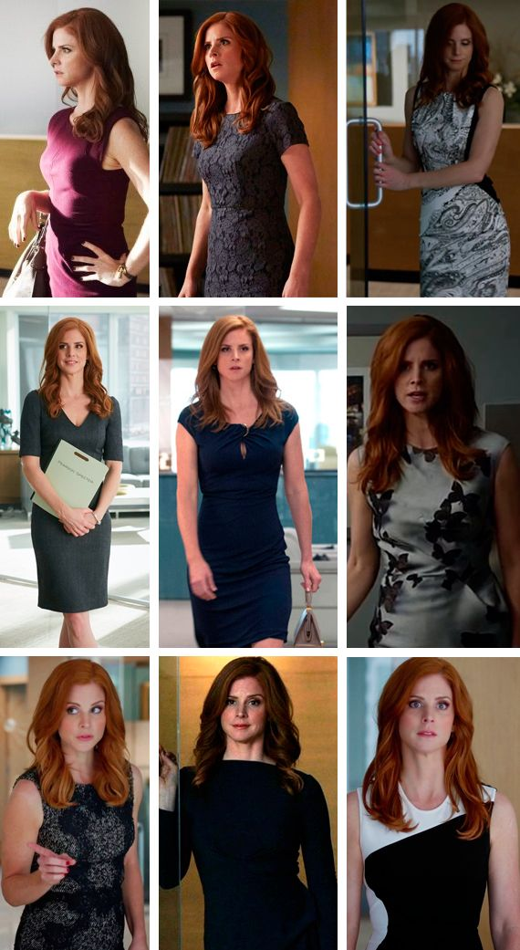 78 best images about Sarah Rafferty on Pinterest
