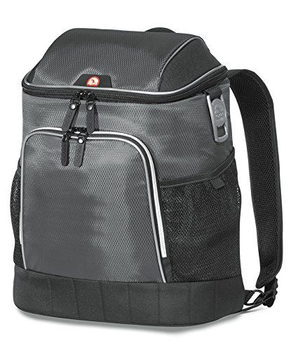 Igloo Juneau 28 Can Enhanced Insulation Cooler Backpack Removable Liner * MORE DETAILS @ http://www.buyoutdoorgadgets.com/amzn/9208/B014RTDG2S/DetailPage