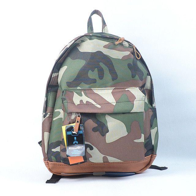 Фирменный городской камуфляжный рюкзак #купитьрюкзак #backpack #рюкзак #сейл #распродажа #рюкзаки#интернетмагазин#прямойпоставщик#лук#оптом#поставщик#куплю