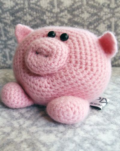 17 Best images about Amigurumi Soft Toy/Plushie Crochet ...
