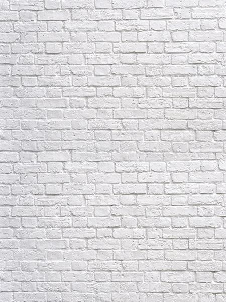 White Brick Wall Background Children Baby Photography