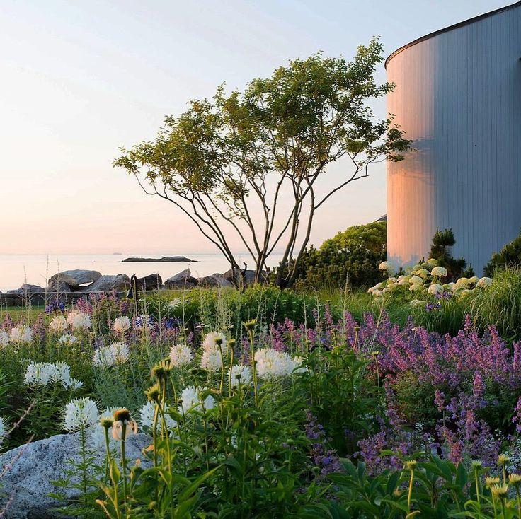 228 best Garten images on Pinterest Decks, Backyard patio and