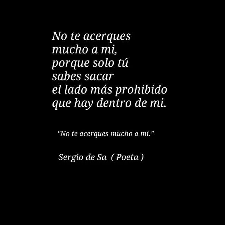 Sergio de Sa*.