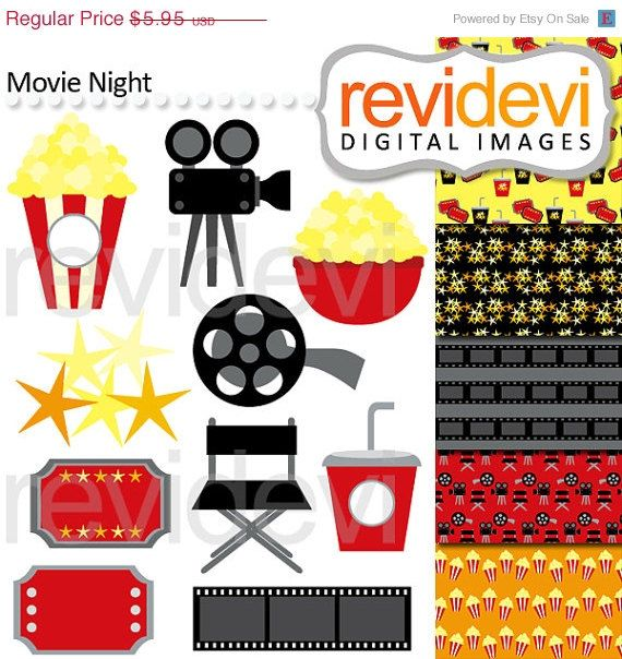 Movie Night Bouquet With Drinks: 69 Best Images About Movie Night On Pinterest