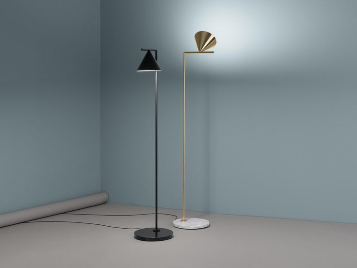 Flos at Stockholm Furniture & Light Fair