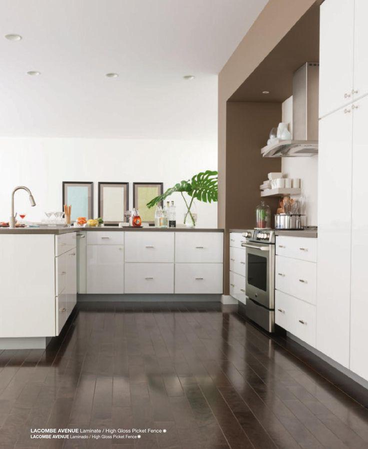 Tucson Kitchen Remodel Minimalist Inspiration Decorating Design