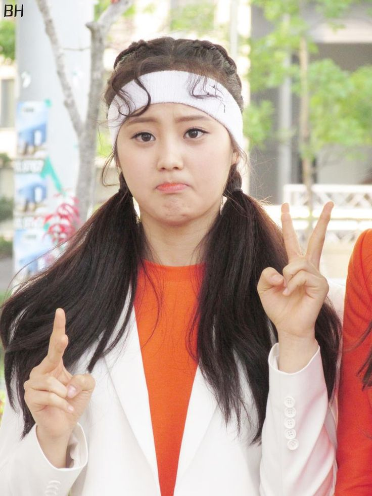 The Ark (디아크)  Jane  150606 The Ark Mini Fanmeeting after Music Core; cr : BH ♥ do not edit