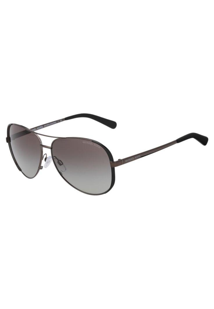 Michael Kors Sonnenbrille anthracite Premium bei Zalando.de | Premium jetzt versandkostenfrei bei Zalando.de bestellen!
