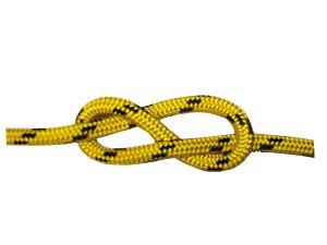 En oferta Driza y Escota Amarillo Poliester Alta Tenacidad mm 10