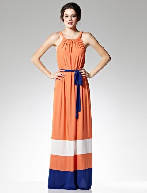 the new leona edmiston dress i bought yesterday!