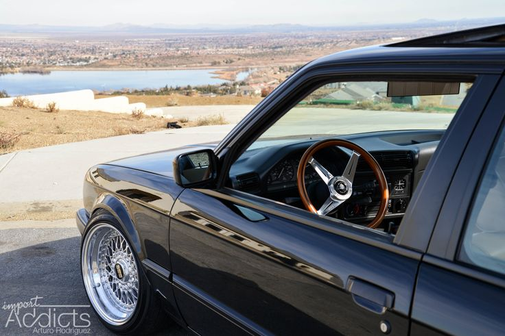 Nice Nardi Wood Steering Wheel Retro Futurists