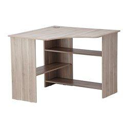 Письменные и компьютерные столы - Компьютерные столы - IKEA