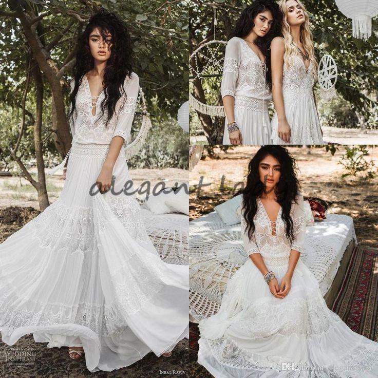 Beach Wedding Dress 2013 Flowing Summer Dresses Greek: Best 25+ Goddess Wedding Dresses Ideas On Pinterest