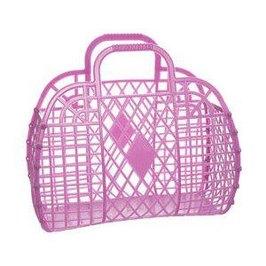 Vintage jelly purses   bags handbags topshop handbags topshop bags non leather plastic jelly ...