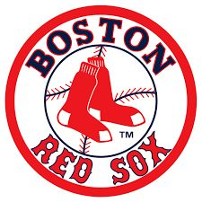 Baltimore Orioles at Boston Red Sox tickets May 3rd