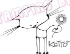 Ketto Kat