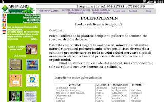 Polenoplasmin- Remediu natural pentru paralizia cateilor: Catelusa cu semipareza nu se mai poate ridica