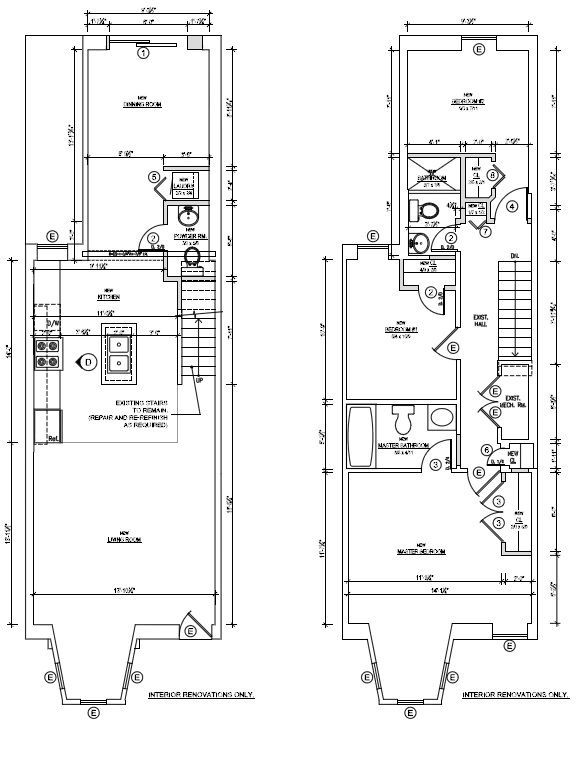 Old Victorian Townhouse Floor Plans Victorian Free