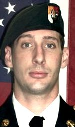 Army SGT Daniel T. Lee, 28, of Crossville, Tennessee. Died January 15, 2014, serving during Operation Enduring Freedom. Assigned to 2nd Battalion, 3rd Special Forces Group (Airborne), Fort Bragg, North Carolina. Died of wounds sustained when hit by enemy small-arms fire during combat operations in Parwan Province, Afghanistan.