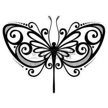 17 meilleures id es propos de conception de tatouage de libellule sur pinterest tatouage de. Black Bedroom Furniture Sets. Home Design Ideas