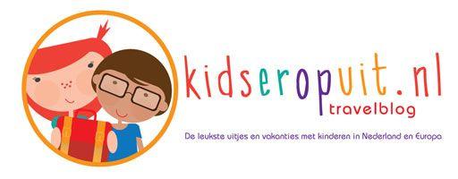 KidsErOpUit