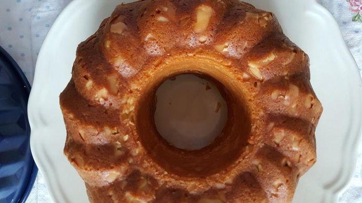 Milch Guglhupf, Cake Milk - Guglhupf, ወተት ኬክ - Guglhupf, Milk tort - Guglhupf, Mlijeko cake - Guglhupf, 乳餅 - Guglhupf酒店, Gâteau au lait - Guglhupf, Γάλα κέικ - Guglhupf, חלב ועוגה - Guglhupf, Torta di latte - Guglhupf, 우유 케이크 - Guglhupf, Mlijeko kolač - Guglhupf, Mëllech Kuch - Guglhupf, Kejk Ħalib - Guglhupf, Млеко торта - Guglhupf, Milk cake - Guglhupf, Melk kake - Guglhupf, کیک شیر - Guglhupf, Placek mleko - Guglhupf, Bolo de leite - Guglhupf, Tort de lapte - Guglhupf, Молочный торт…