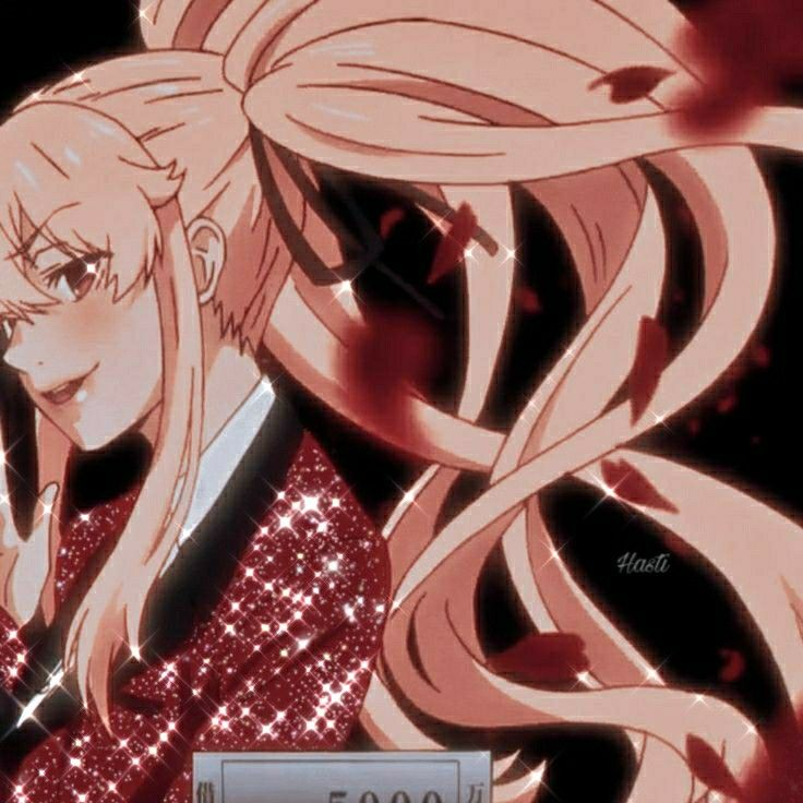 Matching pfp for 3 friends : НŒðšð«ð² Anime Anime Icons Matching Profile Pictures