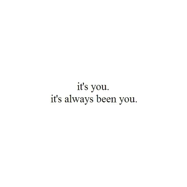 Love Quotes, Love Tumblr Quotes, Love Quote Graphics, Love Quotes for... ❤ liked on Polyvore featuring quotes, words, text, fillers, backgrounds, phrases, article, saying and magazine