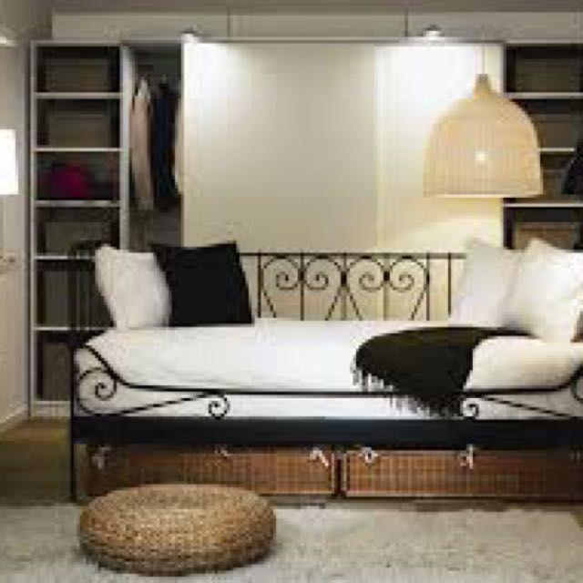 Ikea Meldal Schlafzimmer Mobel Gebraucht Kaufen Ebay Kleinanzeigen