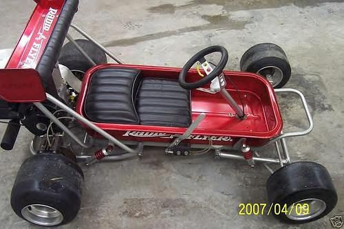 51 best images about GO CARTS on Pinterest | Hot rods, Electric go kart and Engine
