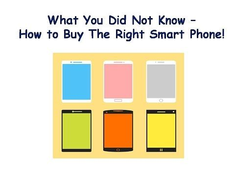 6 Free But Amazing Tips to Buy Smart Phones,latest smart phones,highest rated mobile phones,smartphone comparison guide buy smartphones online,cheapest smart phones, smart phone gadgets, google pixel,apple iPhone 7,