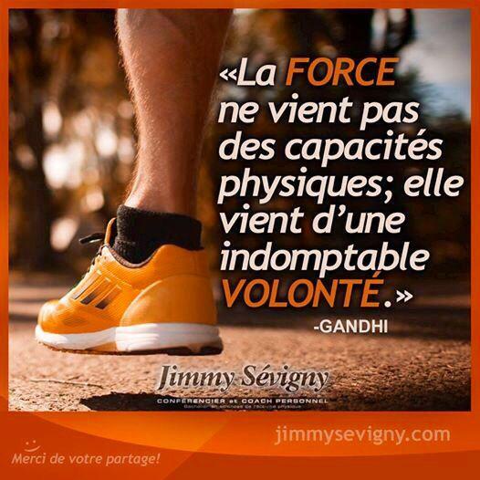 https://m.facebook.com/JimmySevigny.CoachMotivateur