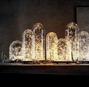 idee-decoration-guirlande-lumineuse-FrenchyFancy-2