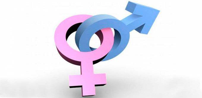 Los cambios de nombre y sexo en el registro civil casi se han duplicado en los últimos cinco años. En la mayoría de los casos corresponde a hombres que se sienten mujeres y son más frecuentes en personas menores de 30 años.