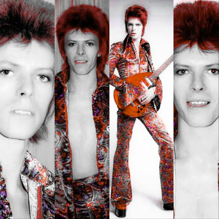 how to play ziggy stardust on guitar