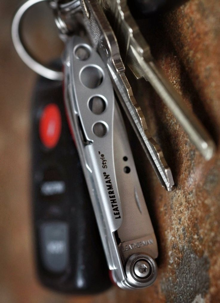 17 Best Images About Multi Tools On Pinterest Edc