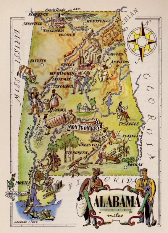 Best Vintage Map Decor Ideas On Pinterest Maps Map Art And - Faded poster maps for sale us
