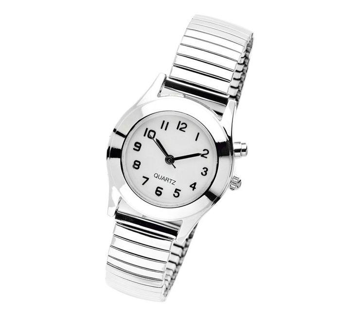 Pánske hodinky | blancheporte.sk #blancheporte #blancheporteSK #blancheporte_sk #vianoce #darcek #premuzov #moda