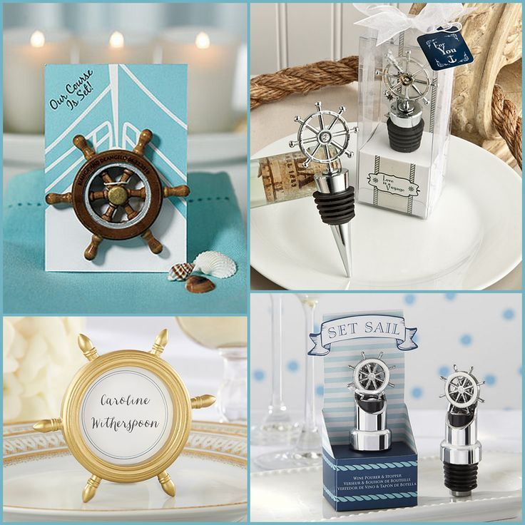favors on pinterest nautical wedding favors sailboats and bottle