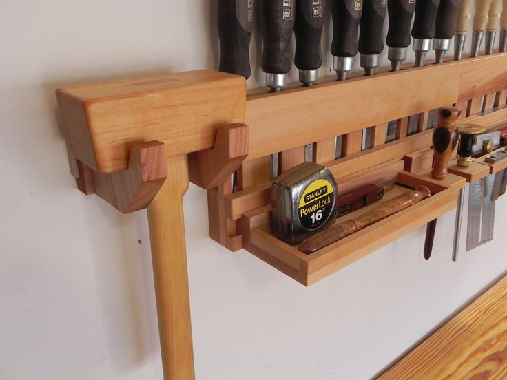 32 Best Shop Ideas Images On Pinterest Tool Cabinets