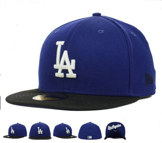 Cheap Wholesale Los Angeles Dodgers New Era MLB Team Underform 59FIFTY Cap&Hats Fitted Hats for slae at US$8.90 #snapbackhats #snapbacks #hiphop #popular #hiphocap #sportscaps #fashioncaps #baseballcap