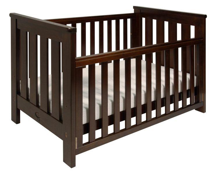 john lewis tara cot bed instructions