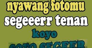 Gambar Kata Jawa Gambar Kata Kata Lucu Bahasa Jawa Humor Lucu Banget Tuman Gambar Kata Kata Lucu Bahasa Jawa Kumpulan Gambar Lucu Baha Lucu Kata Kata Bahasa