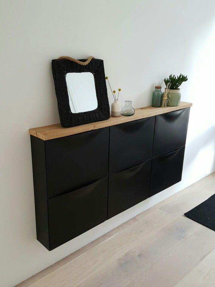 die besten 25 trones ikea hack ideen auf pinterest ikea. Black Bedroom Furniture Sets. Home Design Ideas