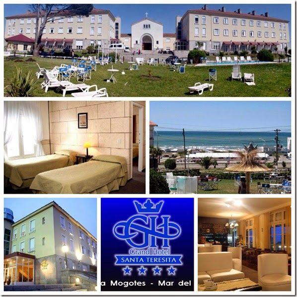 Buen Ayre Group: Promociones Viajes Paquetes de Turismo