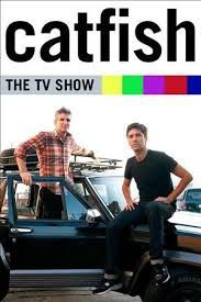 Image result for catfish tv show