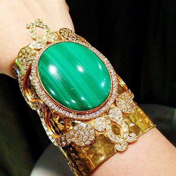 Charm Bracelet - LOSTBEAUTY by VIDA VIDA oA4DC7CO